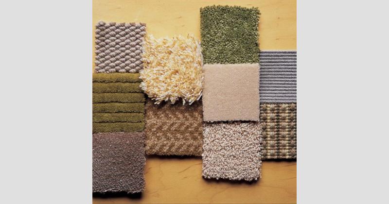 Какой бывает ковролин: виды, материалы, какой лучше выбрать для дома