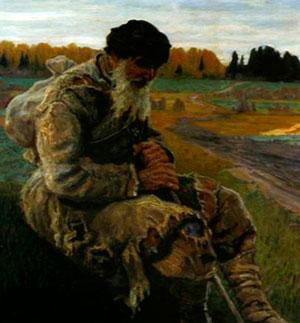 «юшка» анализ рассказа платонова – тема, план, жанр, проблемы произведения