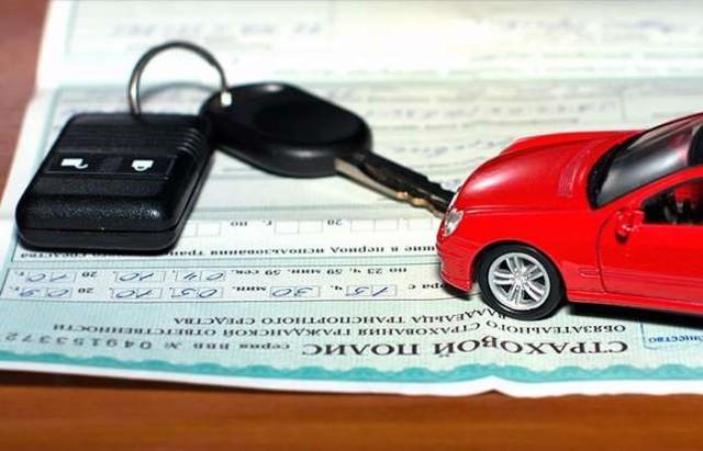 Франшиза - что это такое в страховании автомобиля, простыми словами