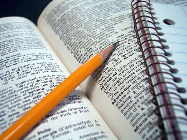 Что такое рерайт текста? советы новичкам, как правильно делать рерайтинг