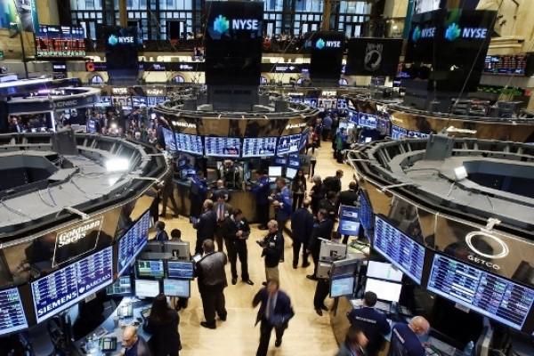 Торговля на бирже: все важные понятия для новичка