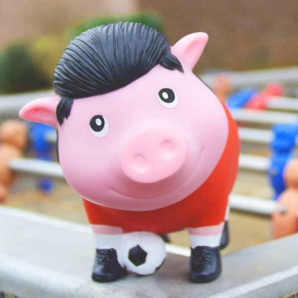 Robby | roblox piggy wikia | fandom
