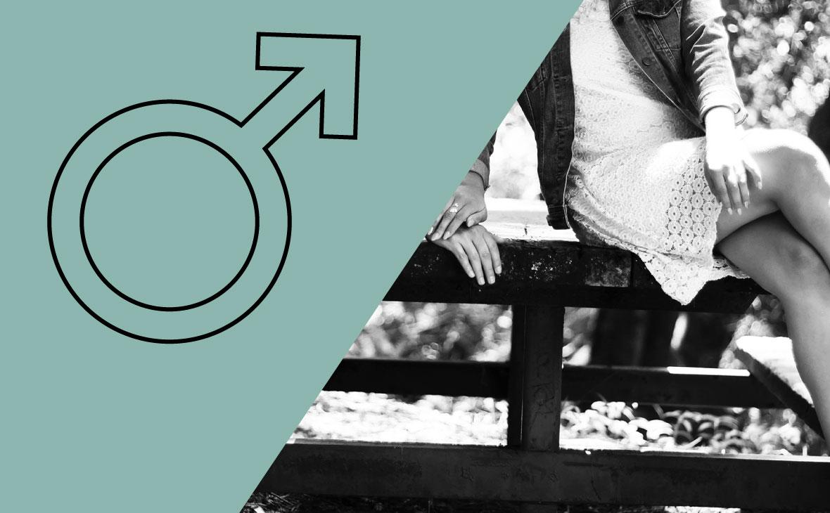 Сексизм: что это такое, проявления, формы