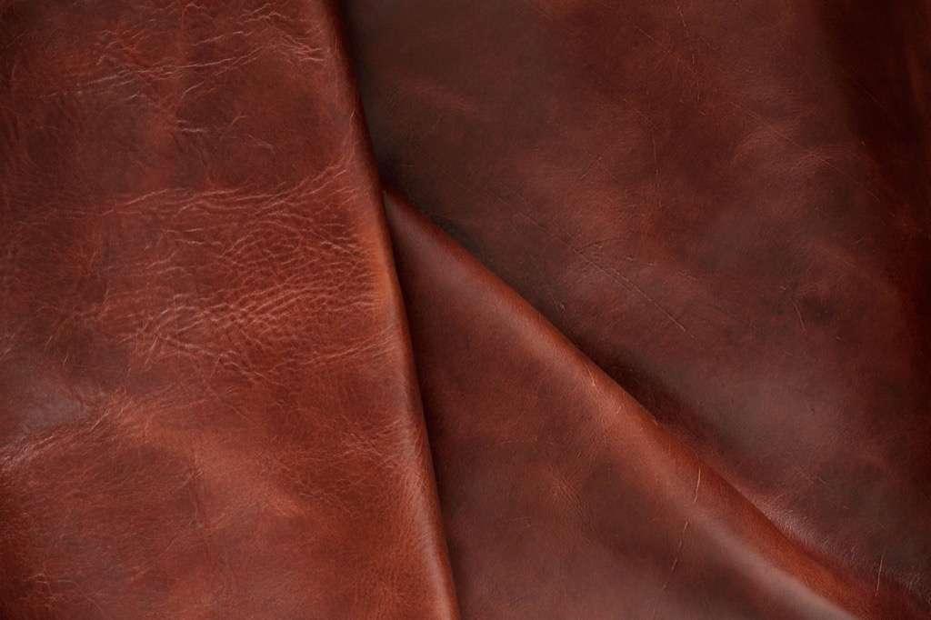 Экокожа - что это за ткань? отличие от натуральной кожи. достоинства и недостатки, виды.