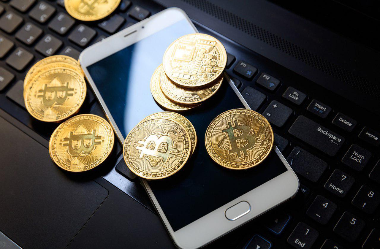 Что такое криптовалюта простым языком