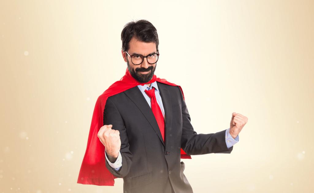 Должностные обязанности супервайзера. функциональные обязанности супервайзера :: businessman.ru