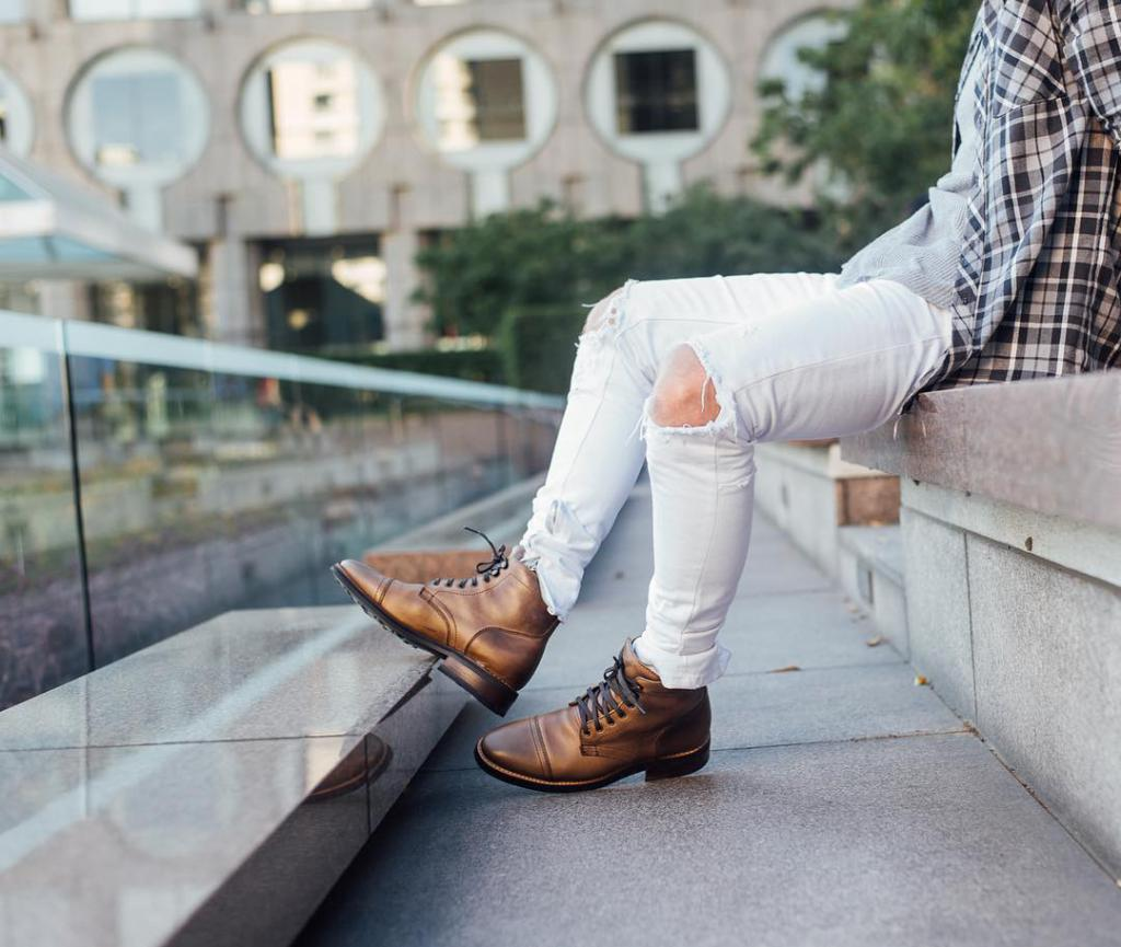 Мода на позитив. где же все-таки его искать?  | психология | школажизни.ру
