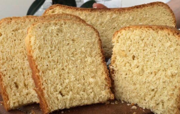 Цельнозерновой хлеб: как приготовить