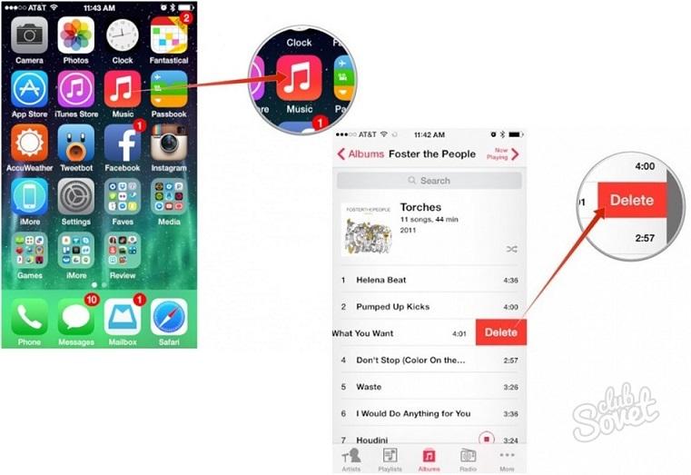Очистка хранилища icloud в айфоне: увеличение объема, оптимизация, как почистить