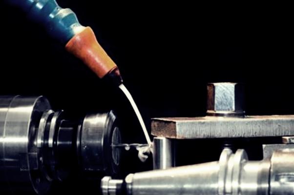 Виды и характеристики сож для токарных станков, как сделать своими руками