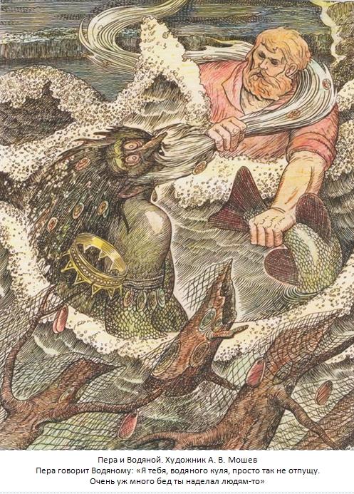 """""""шишига""""- это зверь с лебедкой и на колесах"""