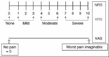 Кредитные рейтинги стран мира: s&p, fitch и moody's