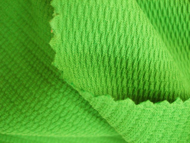 Полиэстер: что за ткань? описание, свойства, применение