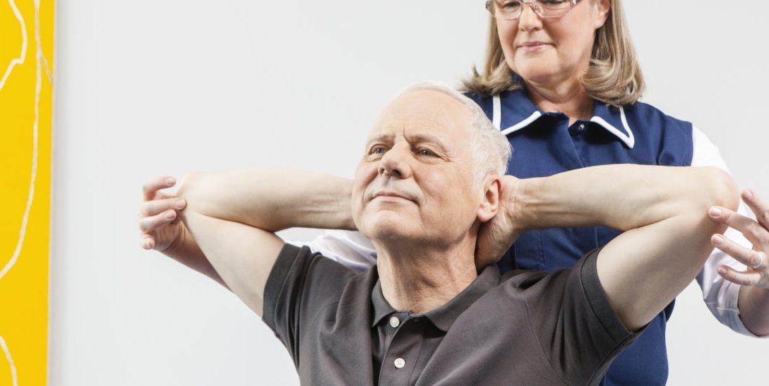 Физиотерапия: виды процедур, список наиболее распространенных, их польза