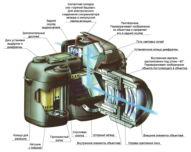 Первые фотоаппараты (43 фото): в каком году изобрели первую фотокамеру в мире? история изобретения, эволюция