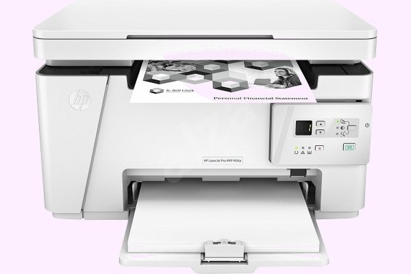Ксерокс - это что за устройство? характеристики и применение ксерокса