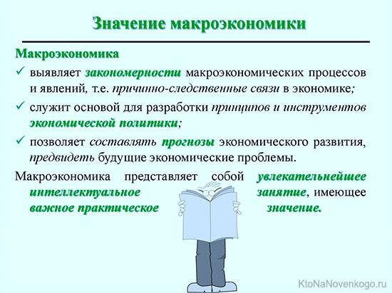 Микроэкономика (краткий курс) необходимый минимум для студентов заочной формы обучения