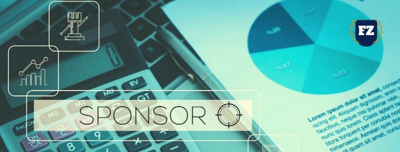 Спонсор – что такое? значение слова, примеры предложений
