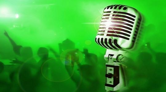 Какие бывают виды микрофонов и как выбрать?