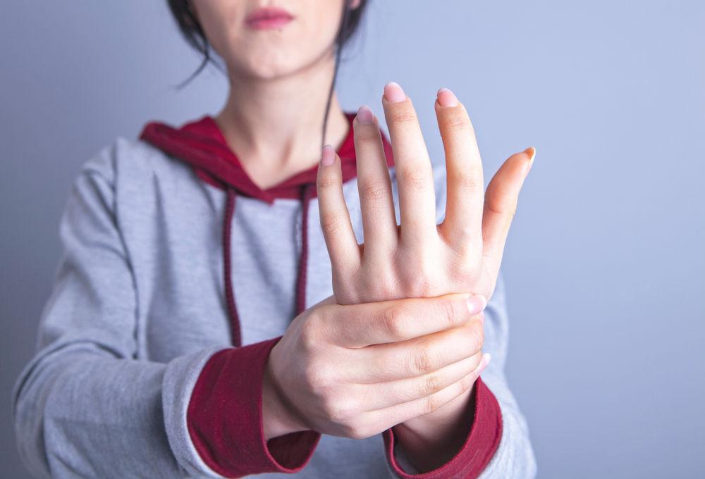 Подагра признаки и лечение у мужчин, проявление заболевания