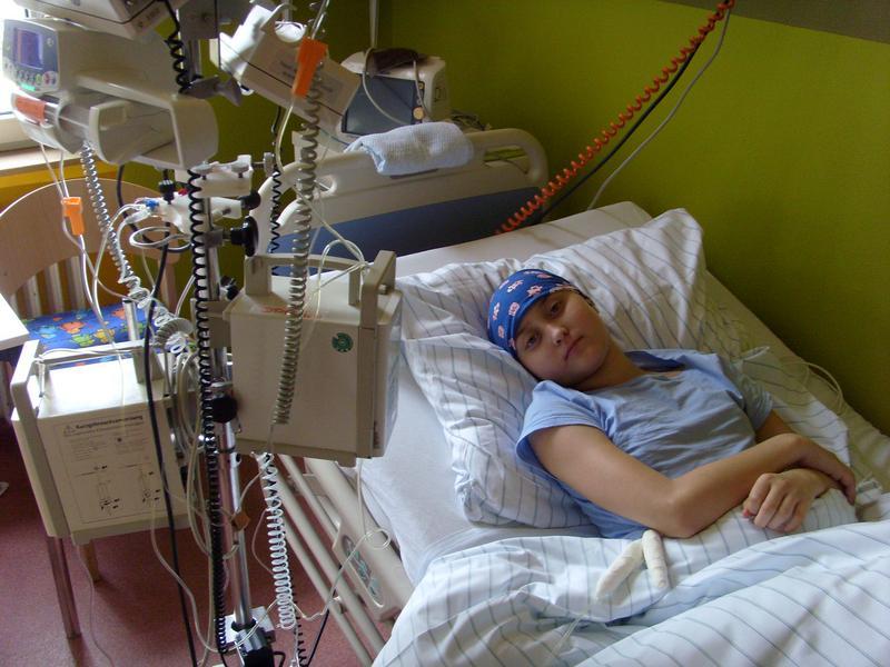Химиотерапия при раке: может такое лечение повлиять на психику? | рейтинг клиник