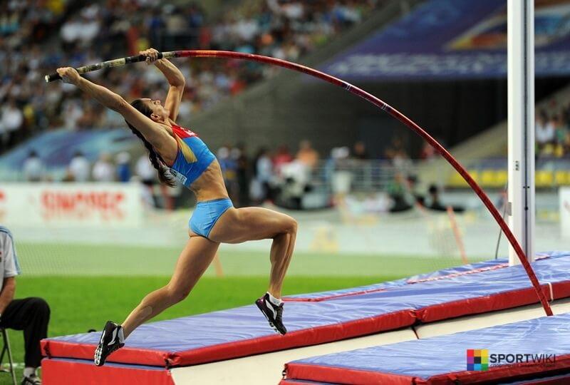 Что такое спортивная эстафета? легкая атлетика. виды спорта :: syl.ru