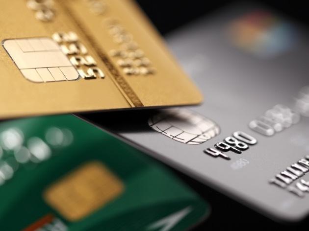 Как считается льготный период по кредитной карте: правила грейс-периода