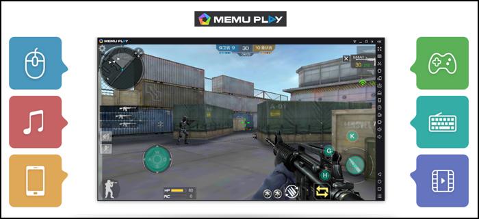 Скачать bluestacks последнюю версию на компьютер, установить на компьютер бесплатно игры и приложения андроид