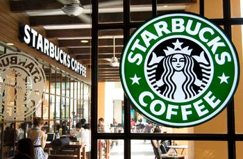 За что платят в starbucks: как чашка мерзкого эспрессо и роман мелвилла создали кофейную культуру америки