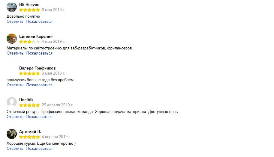 О̆ — википедия. что такое о̆