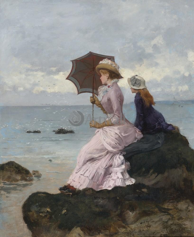 Эпоха романтизма. тема: творчество | by eggheado | eggheado: art | medium