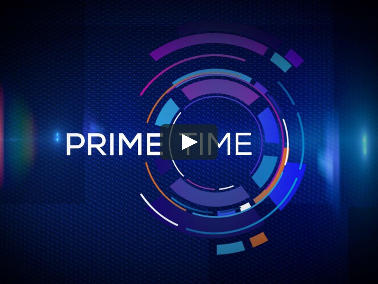 Прайм-тайм: самое дорогое время на телевидении | спецавтоматика - интернет