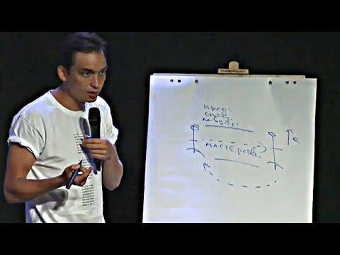 Пример предложения о сотрудничестве: просто следуйте инструкциям!