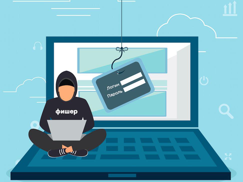 Что такое даркнет? как зайти в darknet с пк и телефона? ссылки на поисковики и сайты