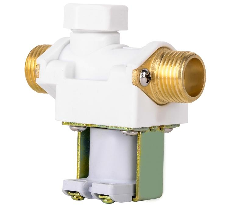Что такое клапан: виды, типы клапанов, устройство и принцип работы