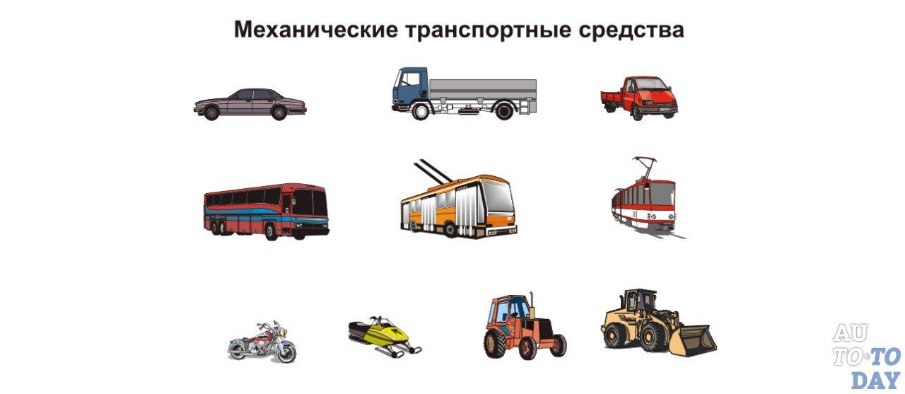 Водитель транспортного средства – это .. определение понятия, судебная практика