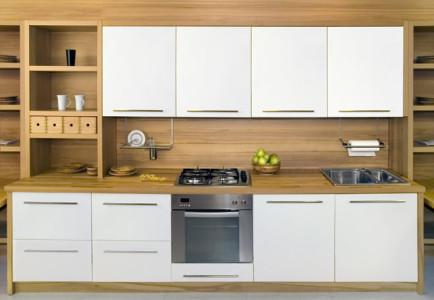 Фальш-панель - что это такое? фальш-панели для кухни и ванной комнаты