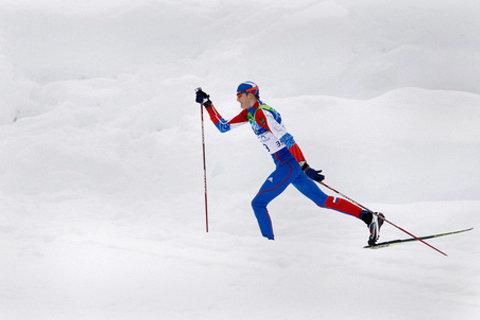 Что такое ски-пасс? – блог купибилет