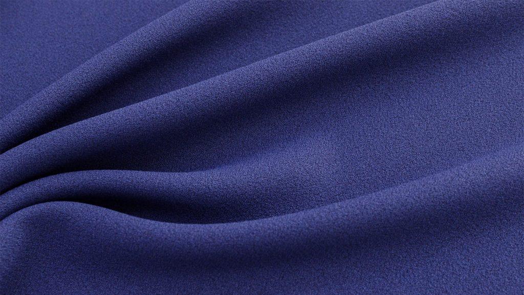 Вискоза — что за материал? ткани из вискозы, их плюсы и минусы, что шить и как за ними ухаживать