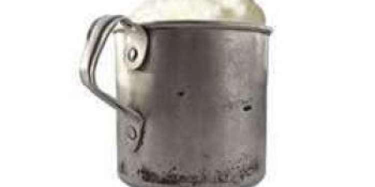 """""""топленное"""" или """"топленое"""" молоко: как пишется правильно?"""