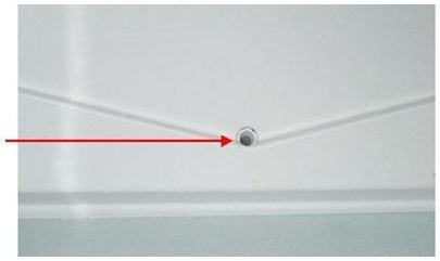Ноу-фрост или капельный холодильник: чем отличаются, какой лучше, их плюсы и минусы