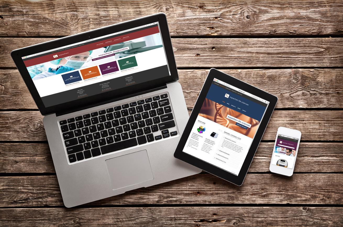 Что такое веб-страница, какие бывают виды сайтов                           просто и понятно