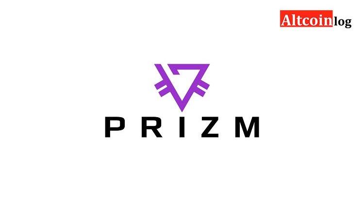 Призма (оптика) — википедия с видео // wiki 2