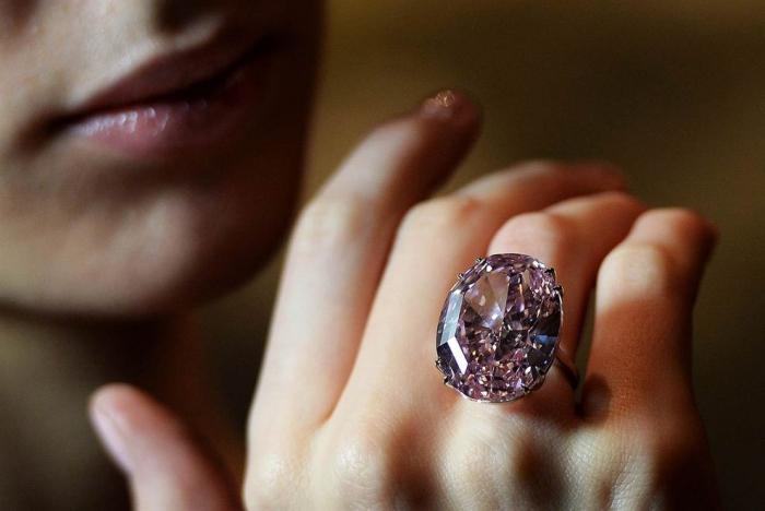 Почему вес бриллиантов измеряют в каратах? что такое карат? фото и видео  - «как и почему»