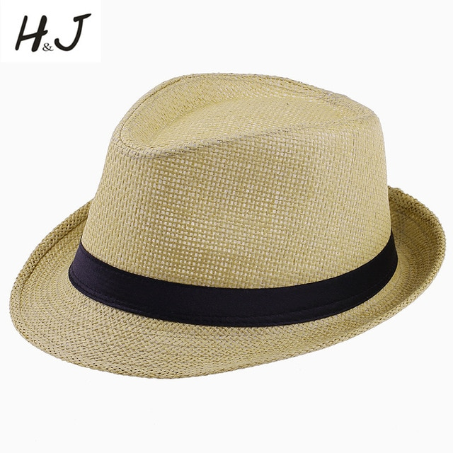 Что такое тулья шляпы?