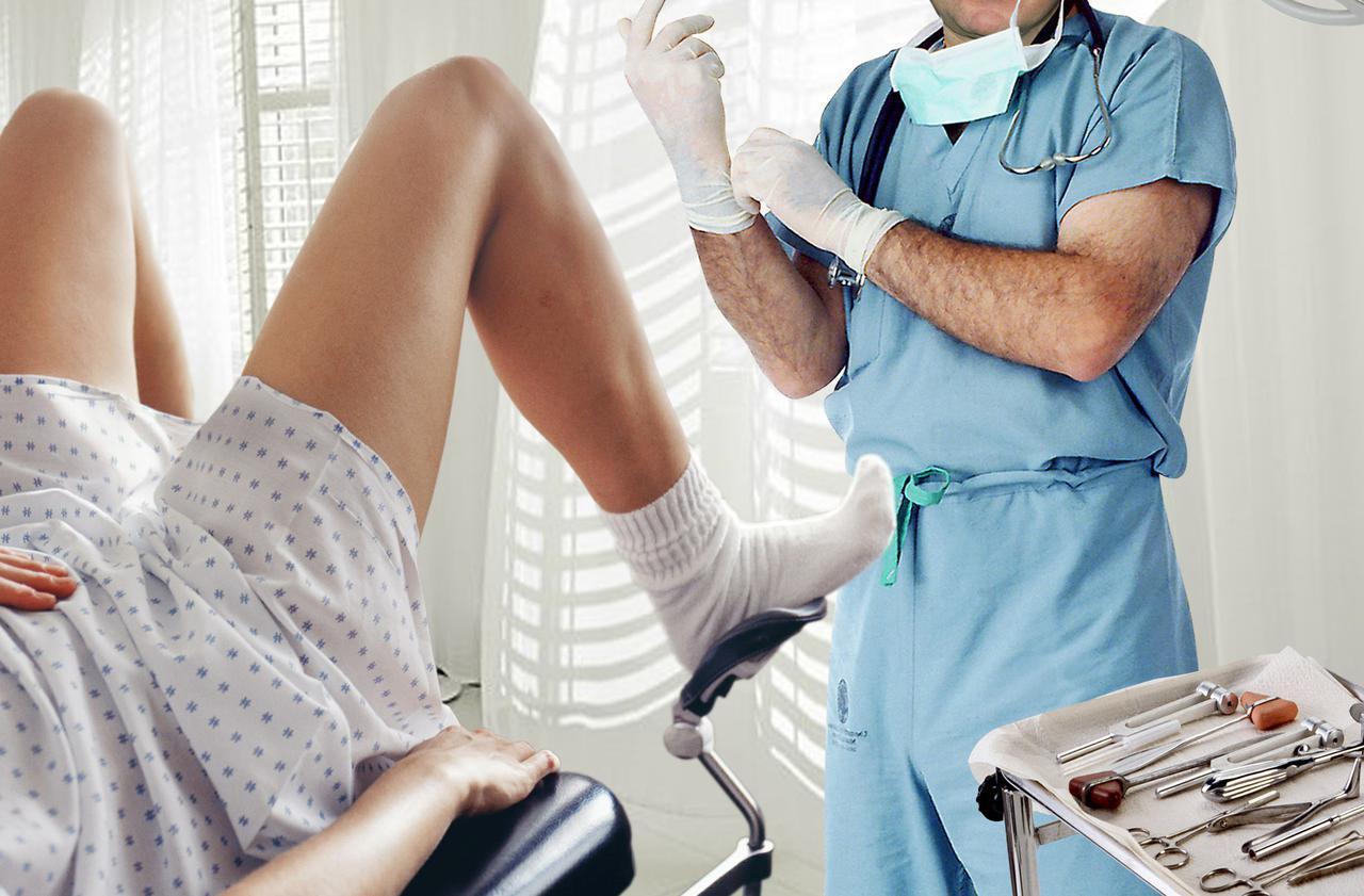 Как проводится плановый осмотр у врача-гинеколога: особенности визита к женскому доктору | клиника им. н.и. пирогова