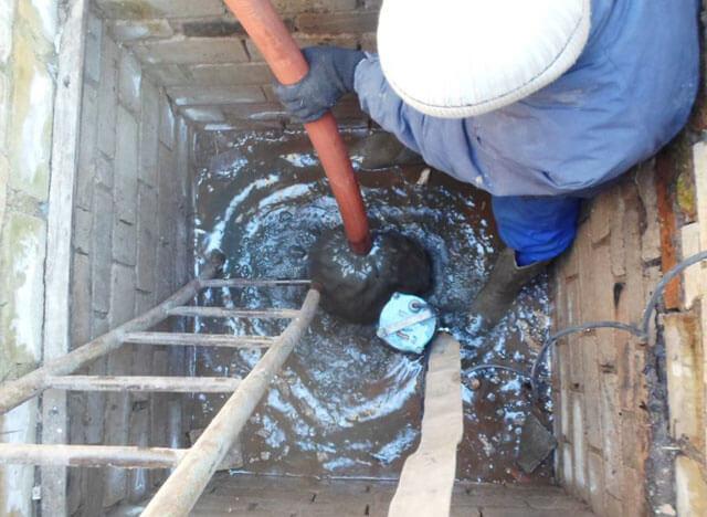 Виды и типологии скважин на воду. подземные источников воды