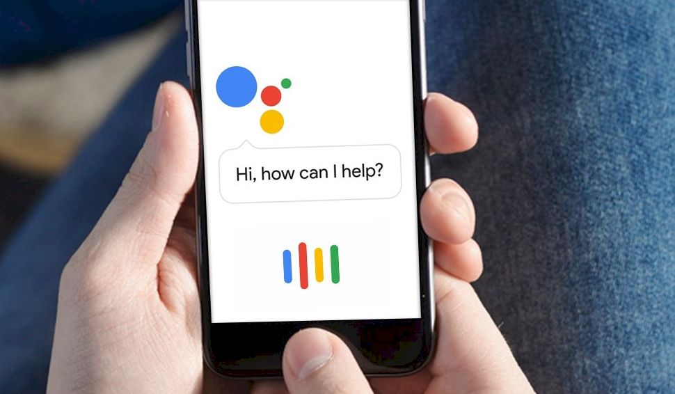 """Как устранить проблемы с командой """"окей, google"""" на мобильном устройстве"""