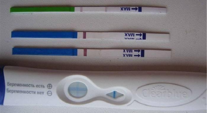 Задержка менструации: что делать? причины задержки менструации, если тест на беременность отрицательный. что значит задержка менструации?