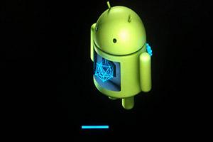 Способы входа в рекавери меню на android с разных телефонов
